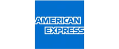 Jobs from American Express