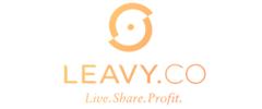 Jobs from Leavy Community UK LTD