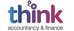 Jobs from Think Accountancy and Finance