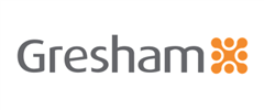 Jobs from Gresham Technologies