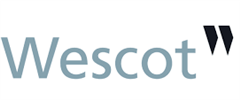 Jobs from Wescot Credit Services Ltd