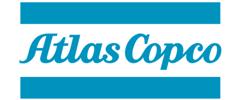 Jobs from  Atlas Copco Compressors