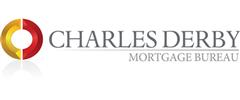 Jobs from Charles Derby Mortgage Bureau Ltd
