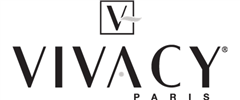Jobs from Vivacy Laboratories Ltd