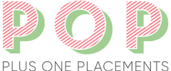 Jobs from Plus One Placements