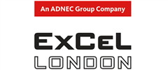 Jobs from ExCeL London