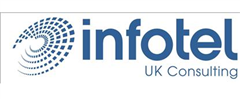 Jobs from INFOTEL UK CONSULTING LTD