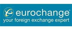 Jobs from eurochange ltd