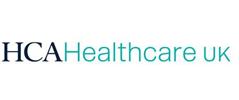Jobs from HCA Hospitals