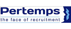 Jobs from Pertemps Royal Mail