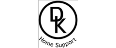 Jobs from DK Home Support