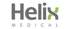 Jobs from Helix Medical Recruitment Ltd