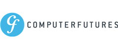 Jobs from Computer Futures