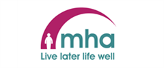 Jobs from  Methodist Homes (MHA)