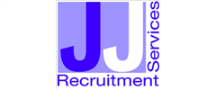 Jobs from JJ Recruitment
