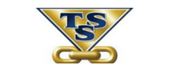 Jobs from TSS (Total Security Services) Ltd