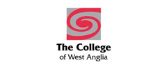 Jobs from College of West Anglia
