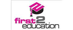 Jobs from First2Education