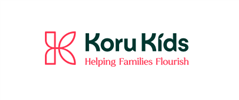 Jobs from Koru Kids
