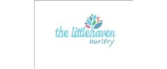 Jobs from The Littlehaven Nursery Ltd