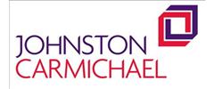 Jobs from Johnston Carmichael (Scotland) Ltd