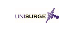 Jobs from Unisurge International Limited
