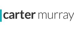 Jobs from Carter Murray
