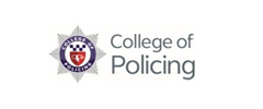 Jobs from College of Policing