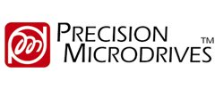 Jobs from Precision Microdrives