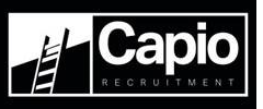Jobs from CAPIO RECRUITMENT LIMITED