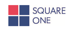 Jobs from Square One Resources