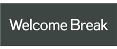 Jobs from Welcome Break