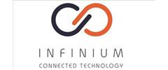 Jobs from Infinium