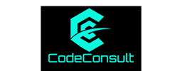 Jobs from Code Consult