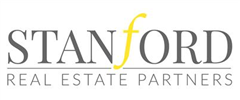 Jobs from STANFORD REAL ESTATE PARTNERS LIMITED