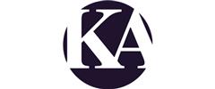 Jobs from Knightway Associates