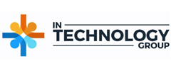 Jobs from In Technology Group Limited