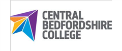 Jobs from Central Bedfordshire College