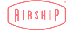 Jobs from Airship Services Ltd