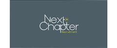 Jobs from NEXT CHAPTER RECRUITMENT LTD