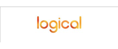 Jobs from Logical Resources Recruitment Group Ltd