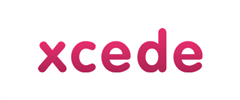 Jobs from Xcede Recruitment Solutions