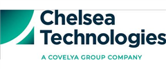 Jobs from Chelsea Technologies Ltd