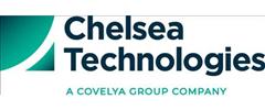 Jobs from Chelsea Technologies Ltd
