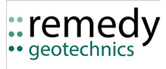 Jobs from Remedy Geotechnics