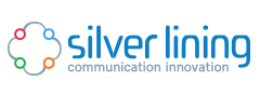 Jobs from Silver Lining Convergence Ltd