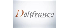 Jobs from Delifrance