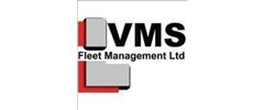 Jobs from VMS (Fleet Management) Ltd
