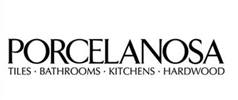 Jobs from Porcelanosa
