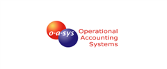 Jobs from Operational Accounting Systems Limited